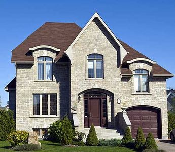 Elegant Stone Cottage - 90031PD thumb - 02