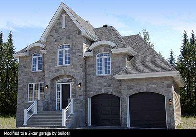 Elegant Stone Cottage - 90031PD thumb - 05