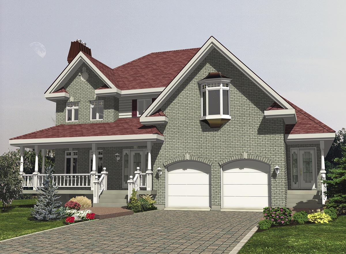 house plans with inlaw suite perfect in law suite 90245pd architectural designs house plans 3880