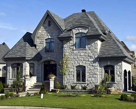Two story european home 9028pd architectural designs for European house plans one story