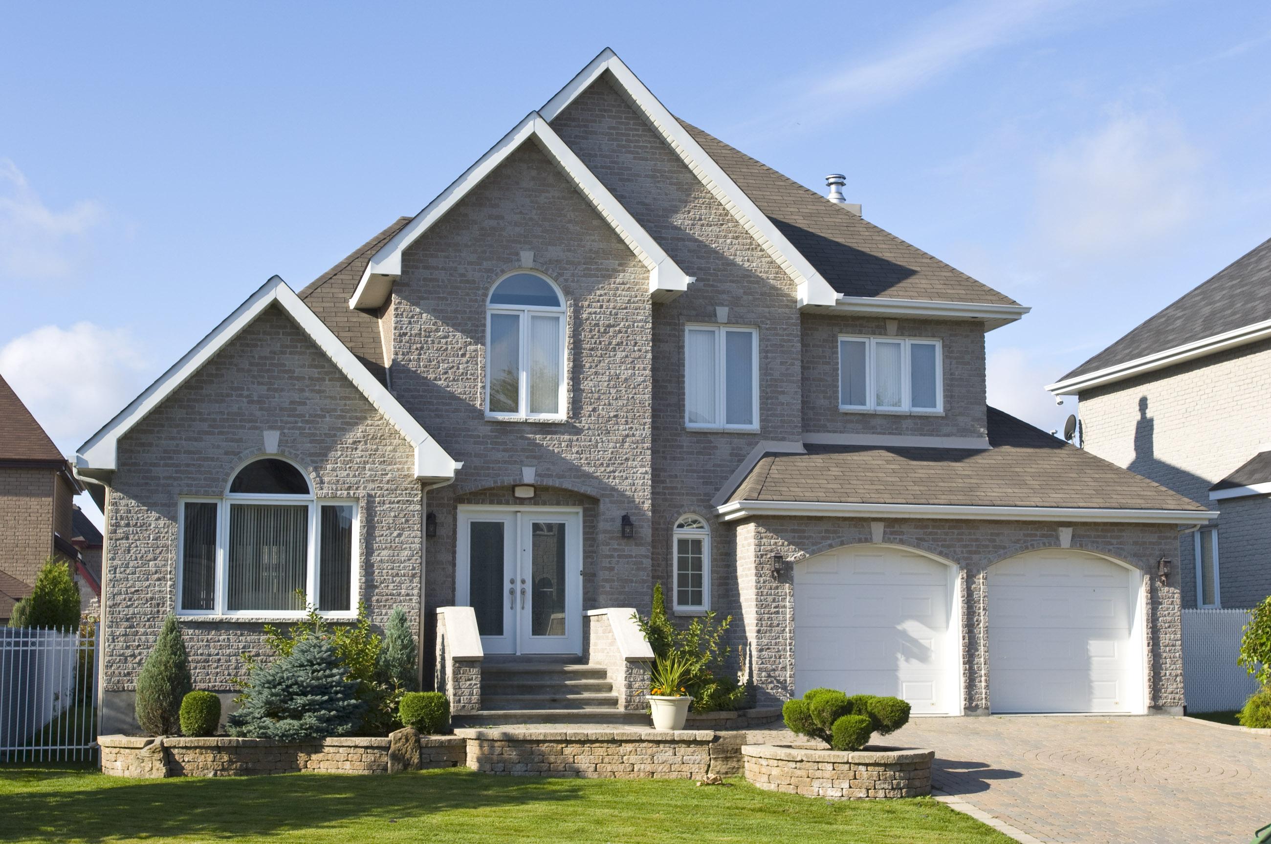 9031pd Architectural Designs House Plans