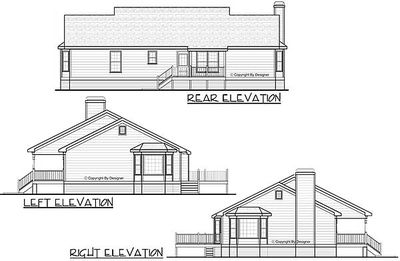 houseplanshq co additionally 24 X 42 Home Plans as well House Plans With Fireplace On Outside Wall as well Manufactured Homes Plans likewise 4 Bedroom House Plans. on double wide floorplans