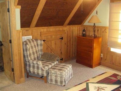 Flexible Mountain Cottage - 92319MX thumb - 23