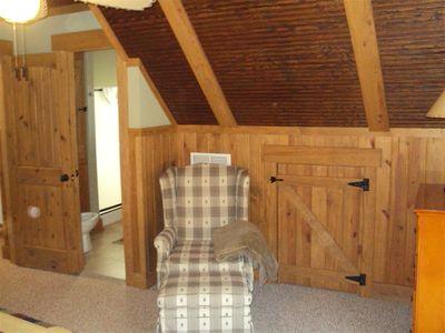 Flexible Mountain Cottage - 92319MX thumb - 24