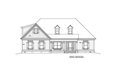 Home Plans additionally Floor Plans You Never Know also Like The Master Closet Attached To Laundry Firs likewise Country Style House Plans 3037 Square Foot Home 2 Story 4 Bedroom And 3 Bath 2 Garage Stalls By Monster House Plans Plan5 643 in addition Guest House Bathroom. on 1 floor home plans with jack and jill