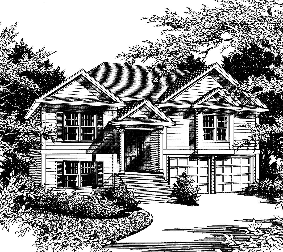 9284vs architectural designs house plans for Architecturaldesigns com house plan 56364sm asp