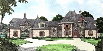 french country elevation, french country mansion plans, french country architecture, french manor house plans, french castle house plans, country cottage house plans, french traditional house plans, french style house plans, english estate house plans, french bungalow house plans, french beach house plans, french chateau luxury home plans, plantation estate house plans, french country garden gate, luxury estate house plans, french village house plans, french villa house plans, french chateau house plans, french cottage house plans, french house floor plans, on french country luxury estate house plan