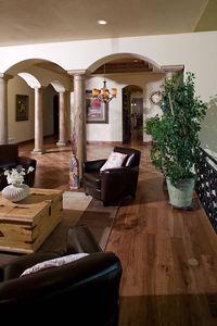 Mediterranean Dream Home Plan - 9539RW thumb - 06