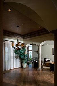 Mediterranean Dream Home Plan - 9539RW thumb - 10