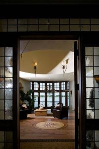 Mediterranean Dream Home Plan - 9539RW thumb - 07