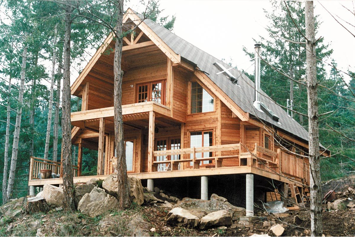 9801sw wood 1498572256