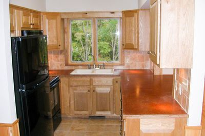 Designed to Capture Views - 9801SW thumb - 10
