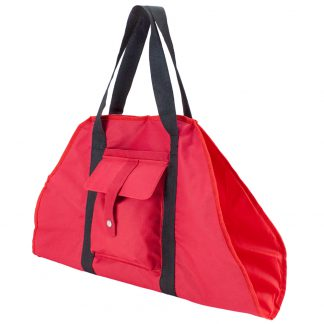 6784 324x324 - Red Yoga Mat Cargo Carrier with Adjustable Straps