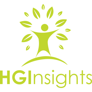 Office Apparel clothing brand for holistic growth insights