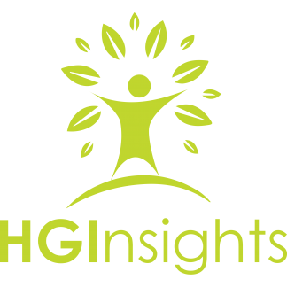HGInsights Apparel and Merchandise