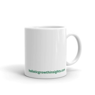 mockup 9a9813cd 324x324 - Positivity Mug made in the USA