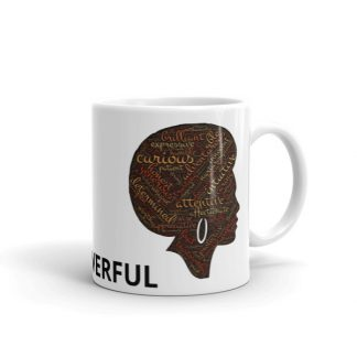 mockup 4aa42132 324x324 - #POWERFUL Coffee mug made in the USA