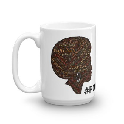 mockup 280f3ebd 416x416 - #POWERFUL Coffee mug made in the USA