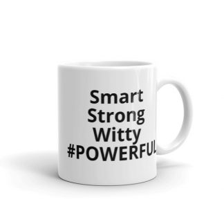 mockup 78bc01e3 324x324 - Strong Mom Mug made in the USA