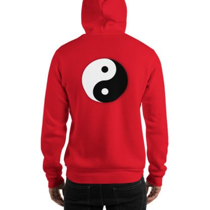 mockup 8057ee72 416x416 - Balanced Life Hooded Sweatshirt