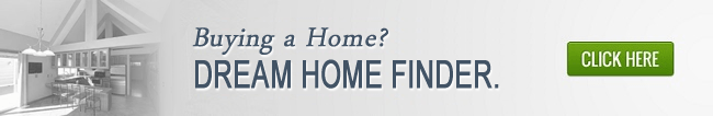 Hays County, TX Dream Home Finder