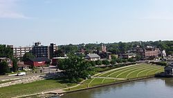 Jeffersonville IN Homes for Sale