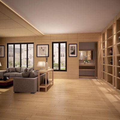 formal-room