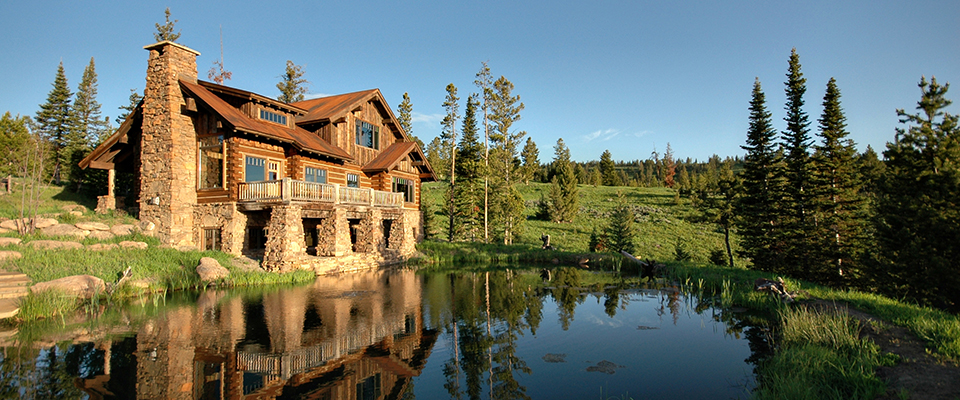 doug-denmark-kalispell-mt_real-estate-home_05