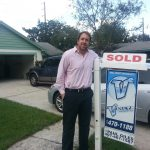 Sold in Two Days!!