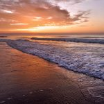 sunrise_at_myrtle_beach_south_carolina