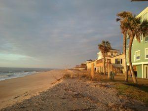 Myrtle Beach South Carolina Houses