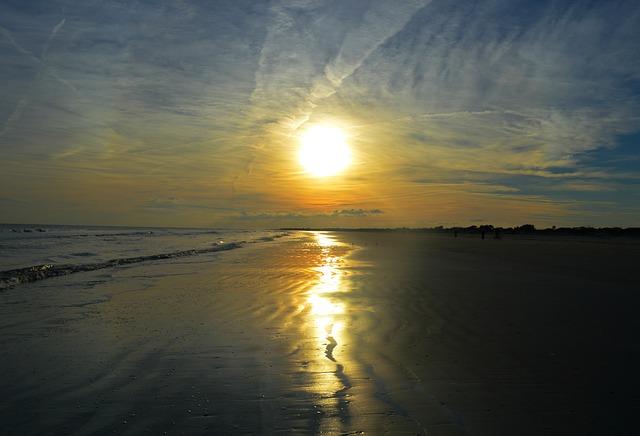 Shoreline Realty Myrtle Beach