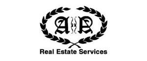 A&A Real Estate Services, Cedar Hill, TX
