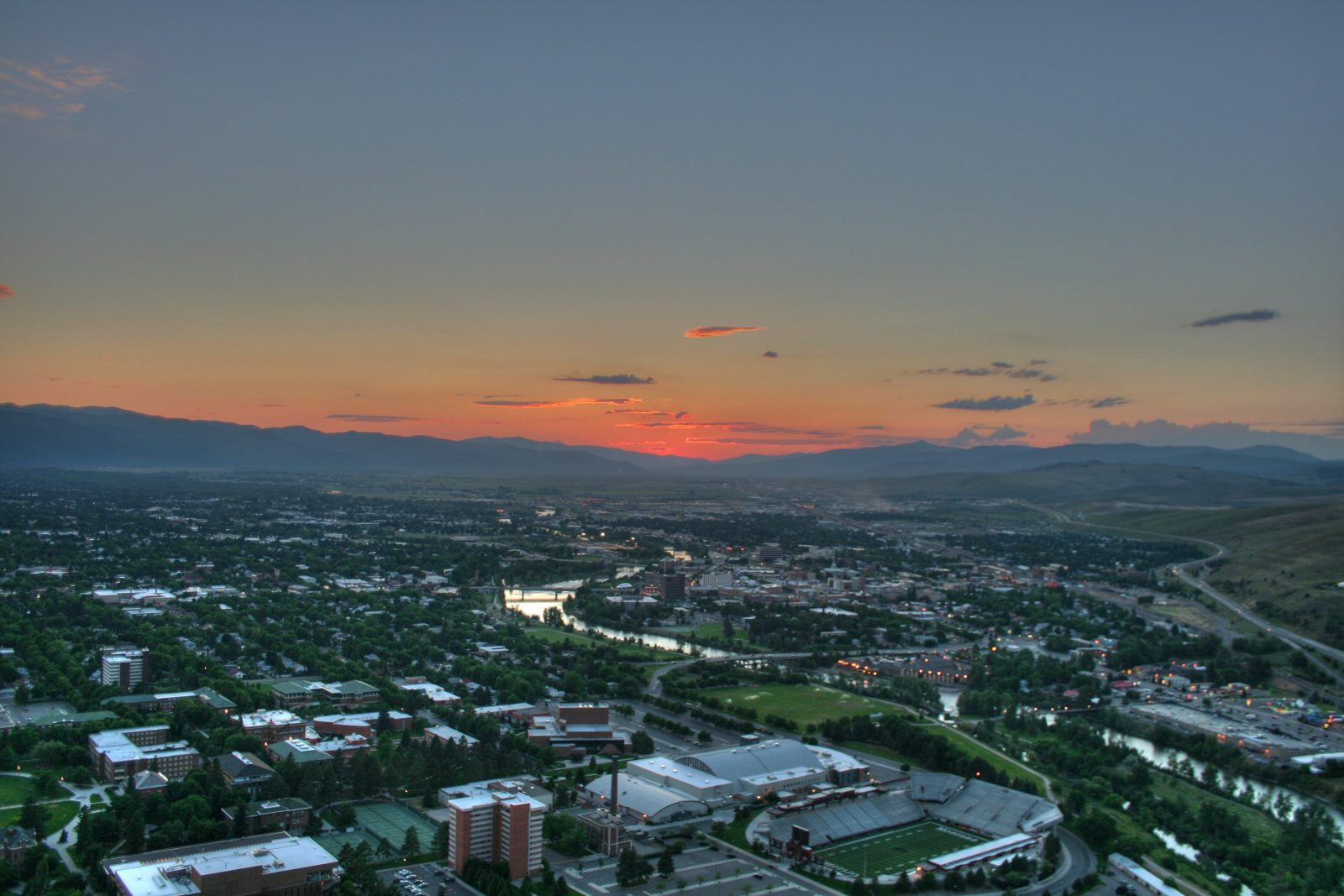 Missoula_Sunset_(2006-07)