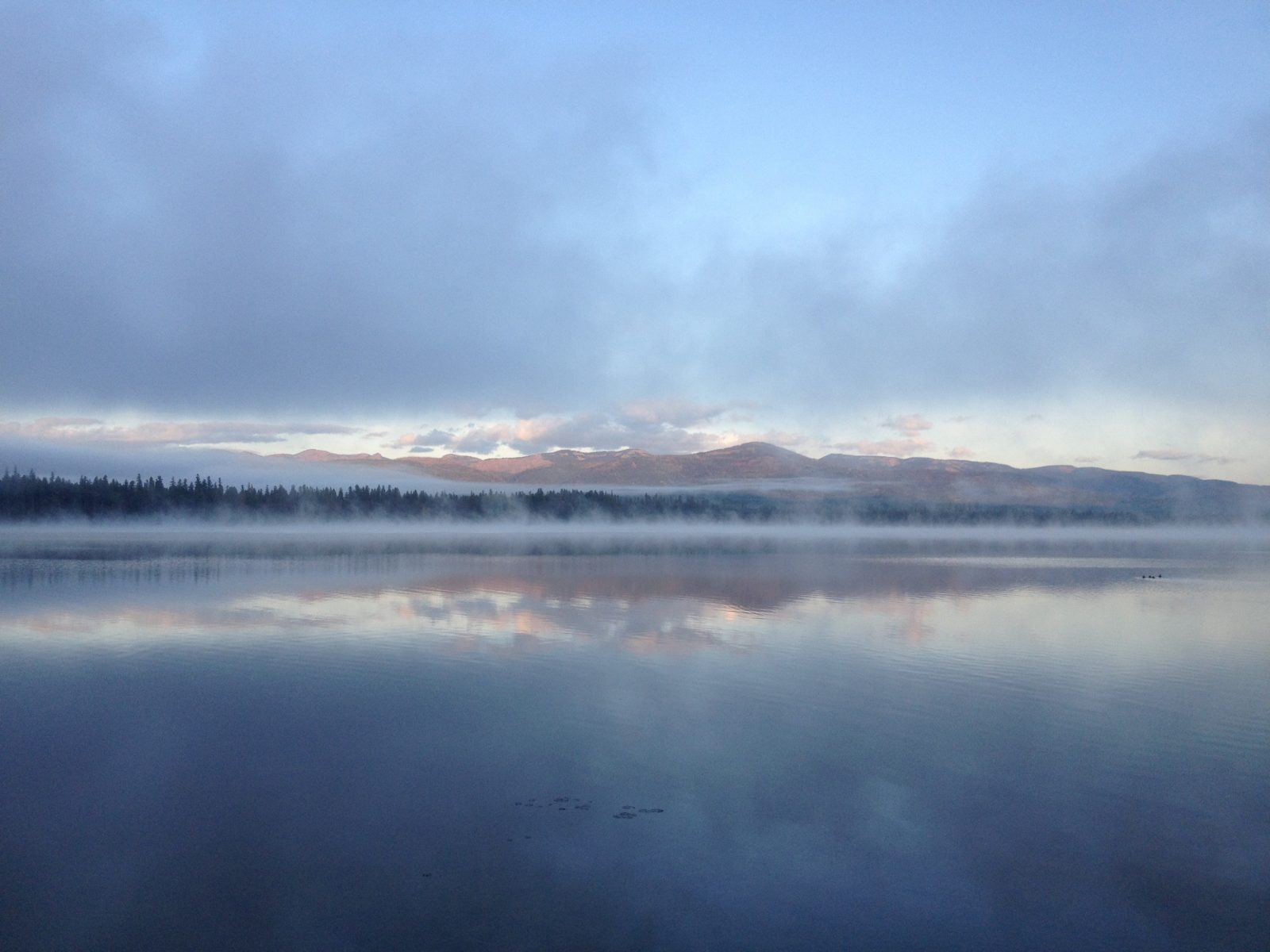 Seeley Lake Picture (2)