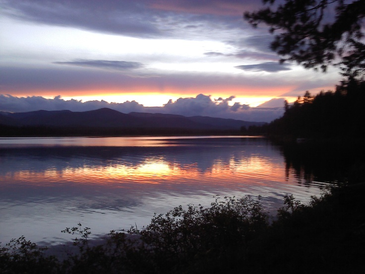 seeley lake (2)