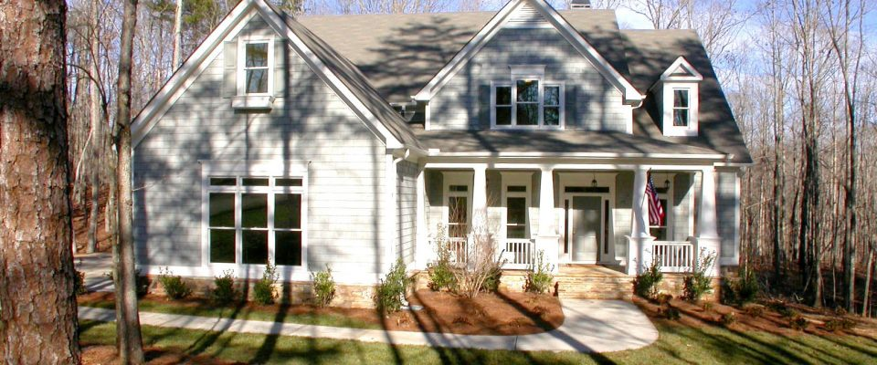 wooded-lot-home