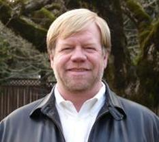 About Me   David Waite   Real Estate   Portland   Oregon   Keller