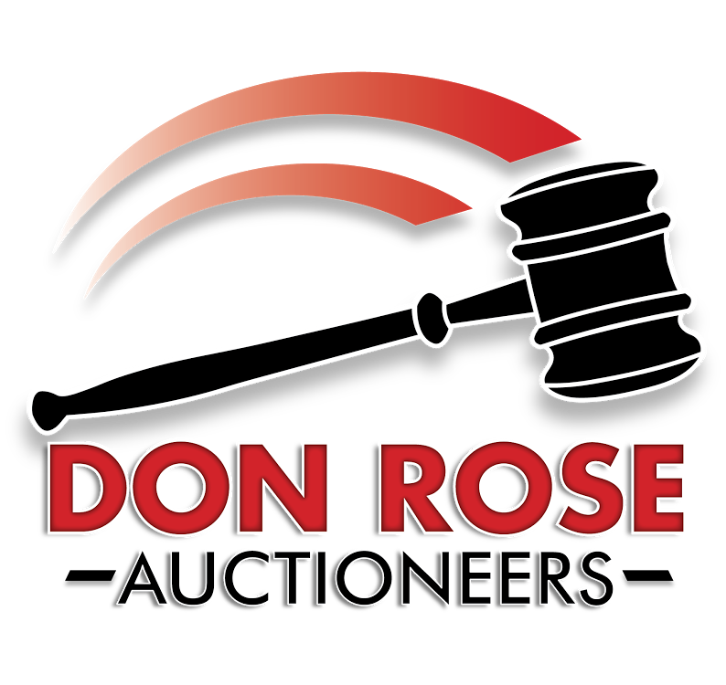 Auction Calendar 2018 | Voted Wood County\'s Best Auctioneers 2013-2017