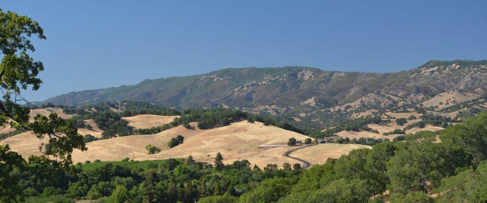 Mount_Vaca_and_Blue_Ridge,_Solano_County