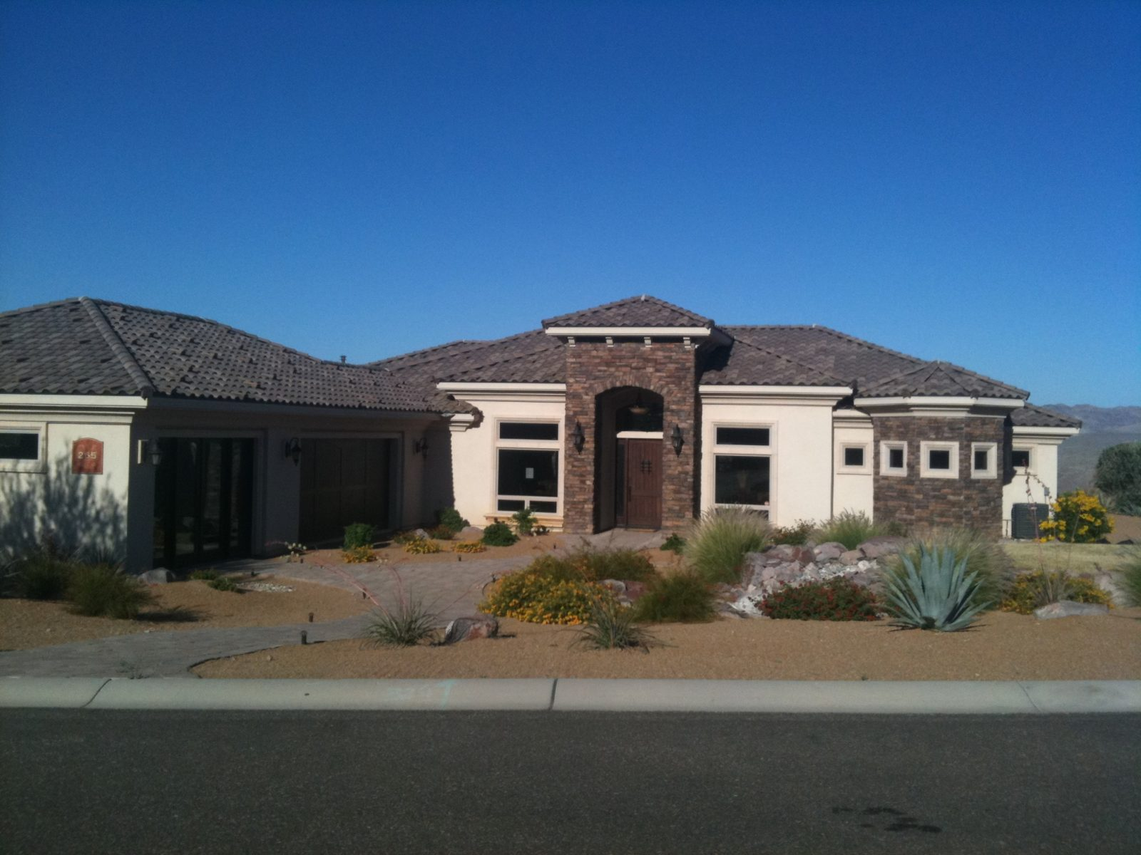 Kingman arizona homes for sale dale lucas gri for Az cabins for sale