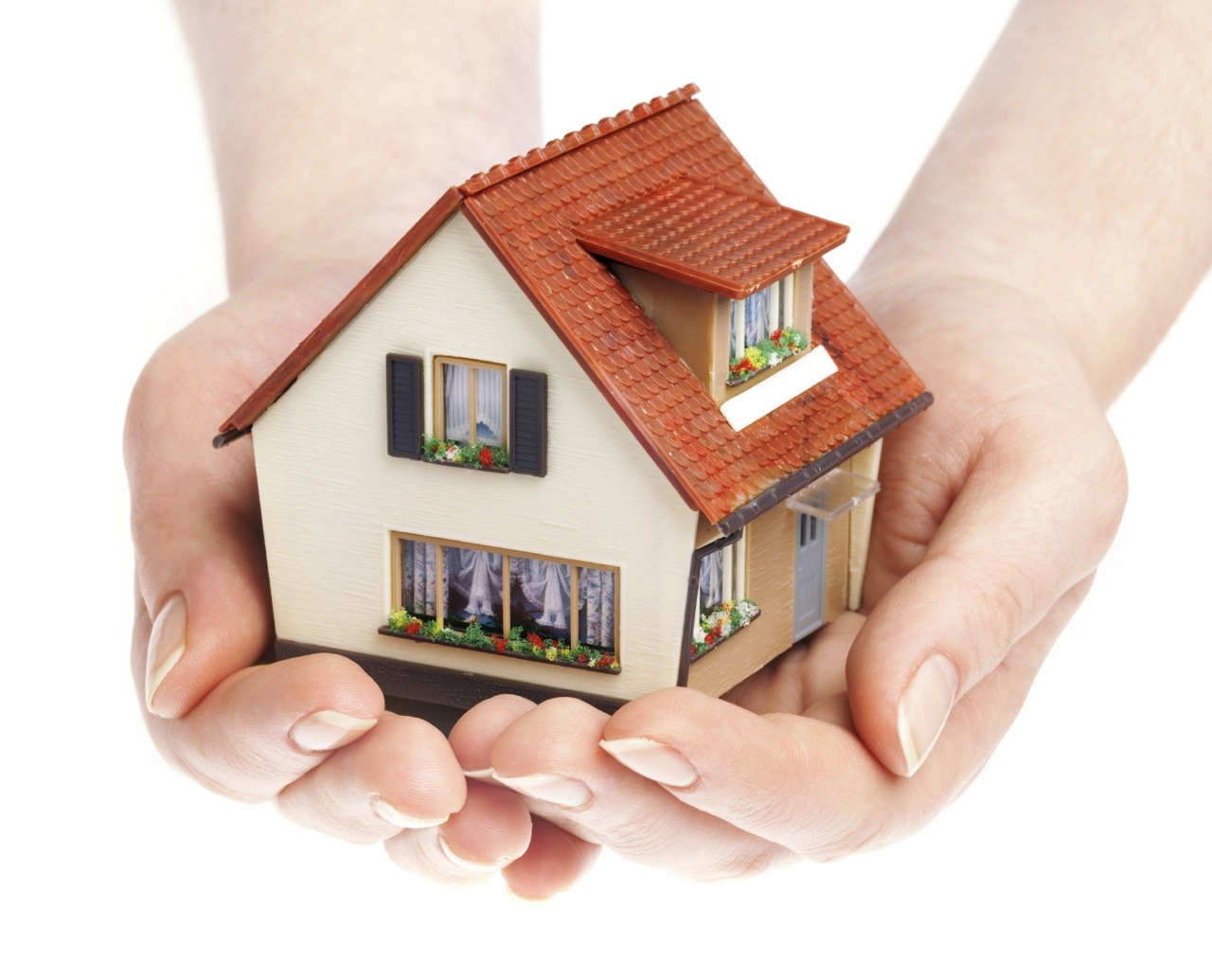 Kingman Arizona Homes For Sale
