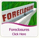 Kingman, Arizona Foreclosures