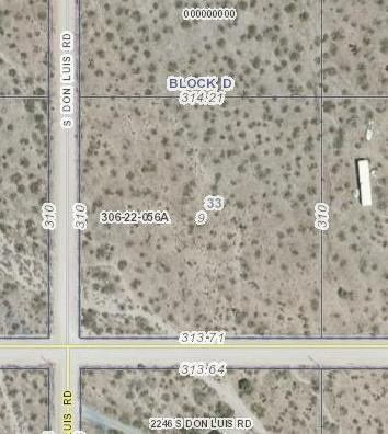 Property in Kingman AZ