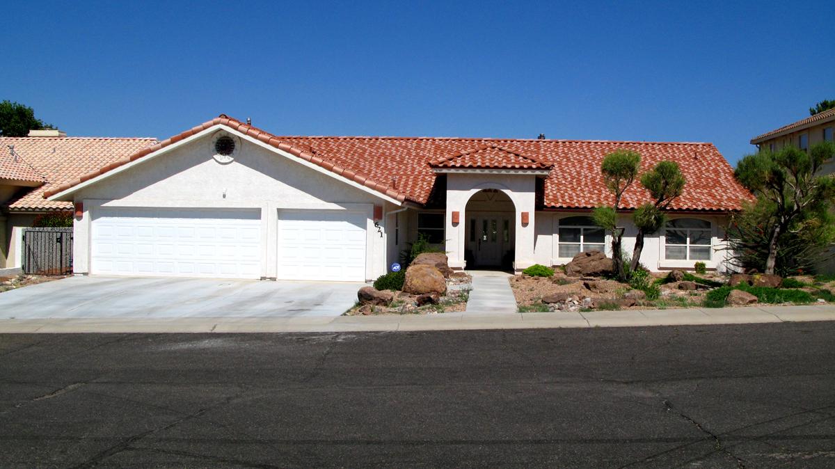Kingman Arizona Homes For Sale  Dale Lucas GRI