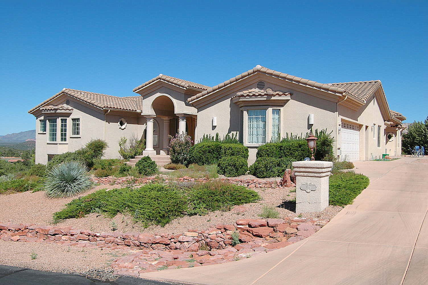 Homes In Kingman Az Real Estate Listings Kingman Arizona
