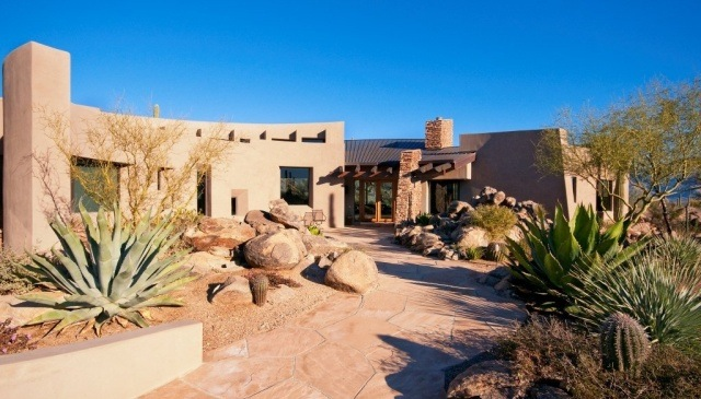Kingman Homes AZ