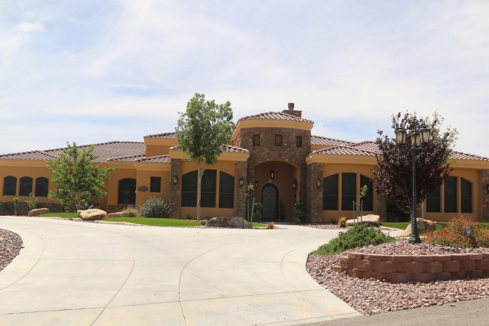Homes For Sale In Kingman AZ  Dale Lucas GRI