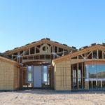 New Home Construction Kingman Arizona