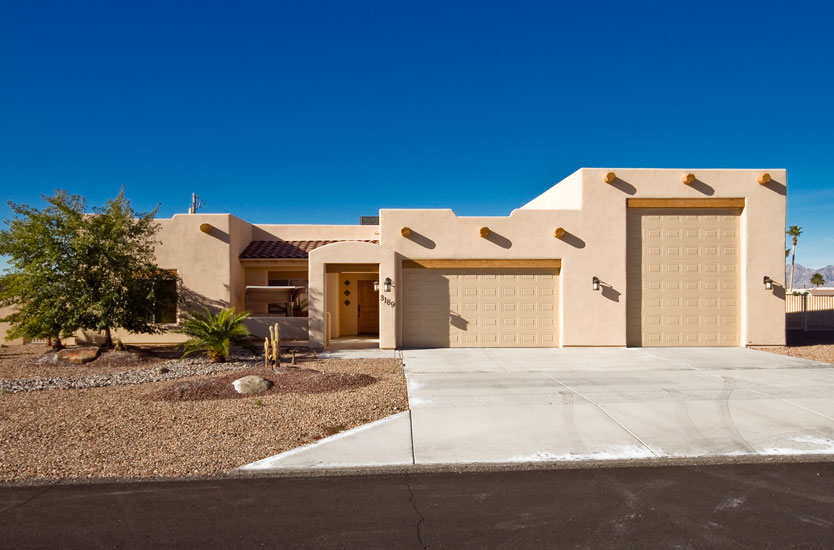 Kingman AZ Homes for Sale